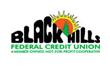 Black Hills Federal Credit Union (BHFCU) Reviews