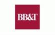 BB&T Reviews