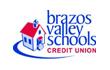 Brazos Valley Schools Credit Union (BVSCU) Reviews