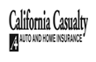California Casualty Auto Insurance Reviews