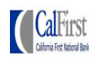 California First National Bank Reviews