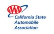 California State Automobile Association (CSAA) Reviews