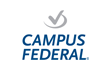 Campus Federal Credit Union Reviews