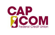 CAP COM Federal Credit Union Reviews