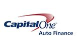 Capital One® Auto Finance