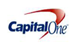 Capital One® Bank Reviews