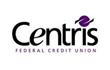 Centris Federal Credit Union (CFCU) Reviews