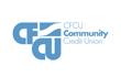 CFCU Community Credit Union Reviews