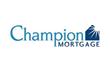 Champion Mortgage Reviews