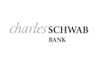 Charles Schwab Bank - Mortgage Reviews