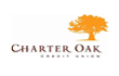 Charter Oak Federal Credit Union Reviews