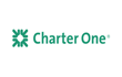 Charter One Bank Reviews