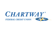 Chartway Federal Credit Union Reviews
