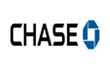 Chase Bank Reviews