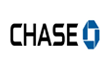 Chase Mortgage Reviews