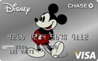 Disney Rewards® Visa® Card Reviews