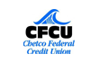 Chetco Federal Credit Union (CFCU) Reviews