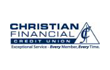 Christian Financial Credit Union (CFCU) Reviews