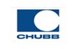 Chubb Personal Auto Insurance Reviews