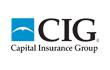 CIG - Auto Insurance Reviews