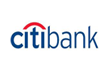 CitiMortgage Reviews