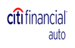 CitiFinancial® Auto Loans Reviews