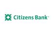 Citizens Bank™ - Mortgage Reviews