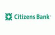 Citizens Bank™ Reviews