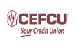 Citizens Equity First Credit Union (CEFCU) Reviews