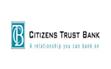 Citizens Trust Bank Reviews