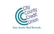 City County Credit Union of Fort Lauderdale (CCCU) Reviews