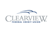 Clearview Federal Credit Union Reviews