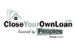 Close Your Own Loan.com - Mortgage Reviews