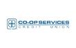 Co-op Services Credit Union (CSCU) Reviews