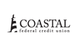 Coastal Federal Credit Union Reviews