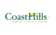 CoastHills Federal Credit Union Reviews