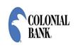 Colonial Bank® Reviews