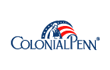 Colonial Penn® Life Insurance Reviews