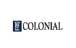 Colonial National Mortgage Reviews
