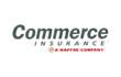 Commerce Insurance Reviews