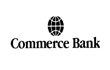 Commerce Bank Reviews