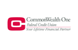 CommonWealth One Federal Credit Union Reviews