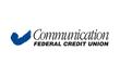 Communication Federal Credit Union (CFCU) Reviews