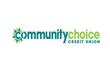 Community Choice Credit Union (CCCU) Reviews