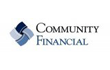 Community Financial Members Federal Credit Union Reviews