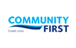 Community First Credit Union of Florida Reviews