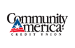 CommunityAmerica Credit Union (CACU) Reviews