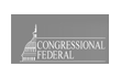 Congressional Federal Credit Union Reviews