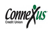 Connexus Credit Union Reviews