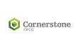 Cornerstone Community Federal Credit Union (CFCU) Reviews